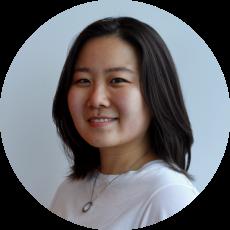 WeChat Content Creator